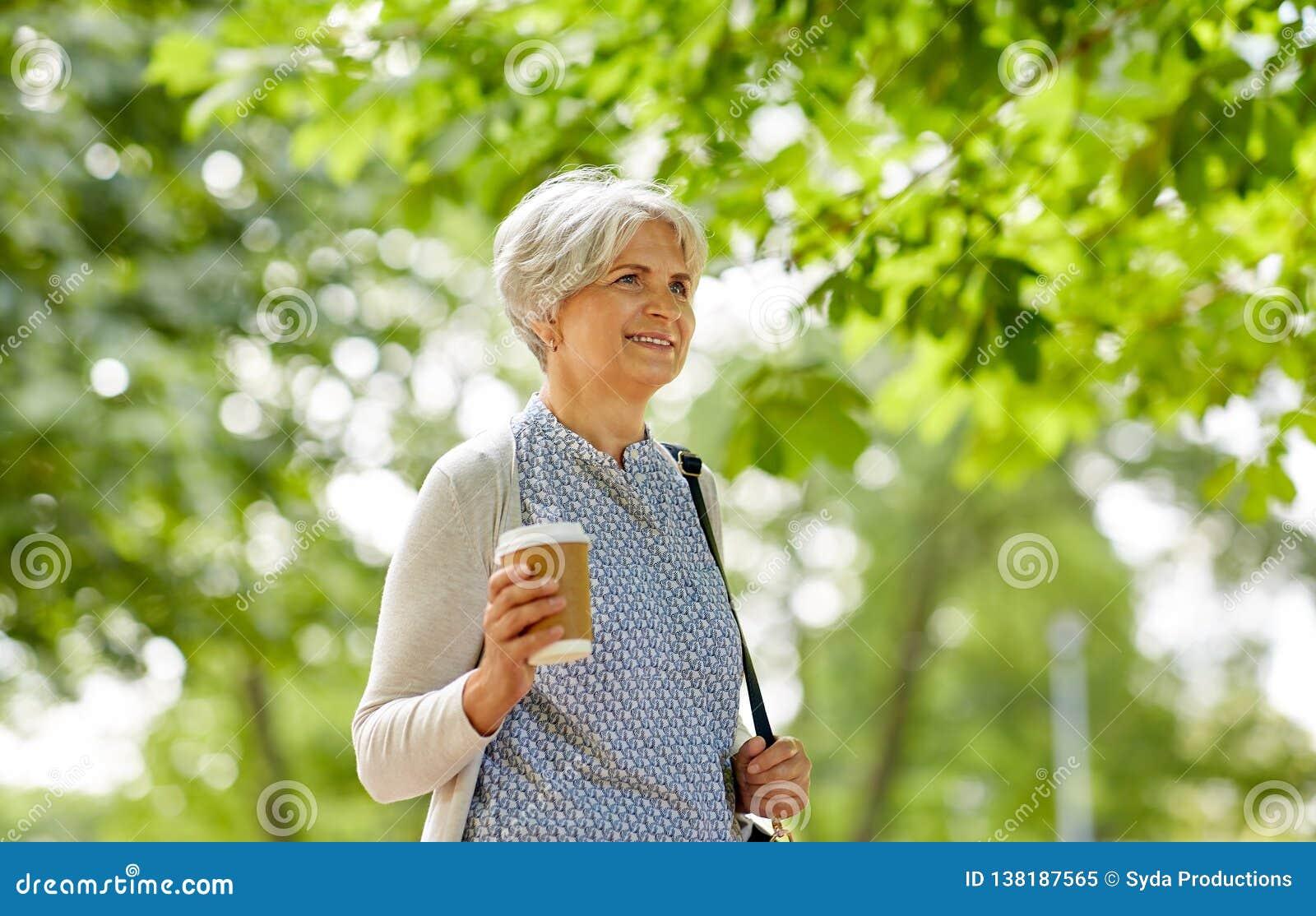 Texas Japanese Senior Singles Online Dating Website