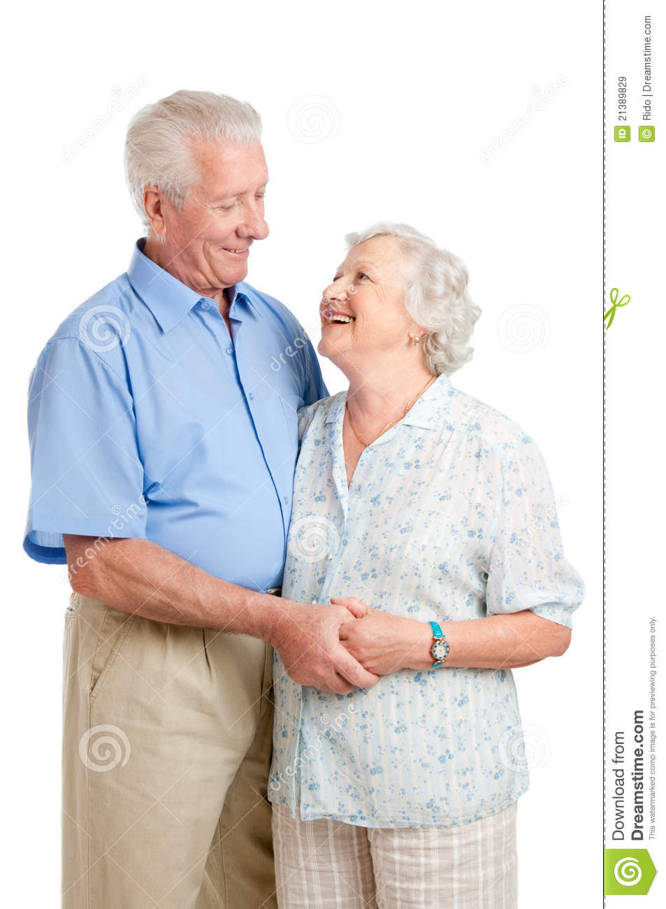old age together royalty free stock images image 21389829 ugly old lady clipart old lady clipart cane glasses
