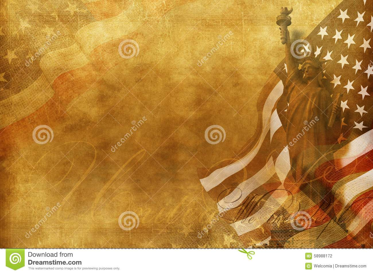 3d043818cd5 Old America Background