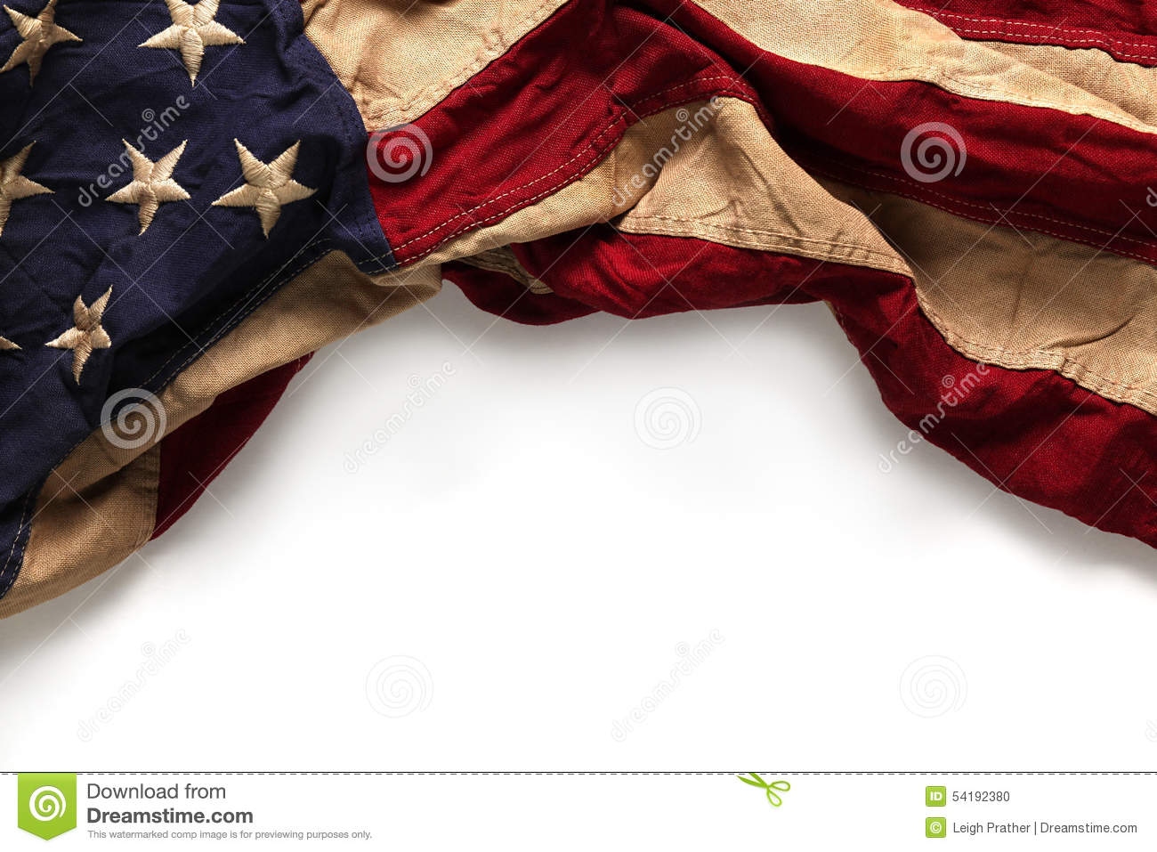 7111c99701b Old american flag background stock photo image of national jpg 1300x957 Old  america background