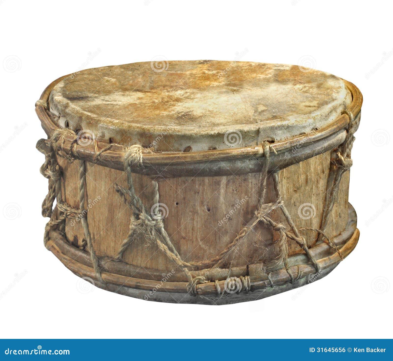 Native american drum beats free download