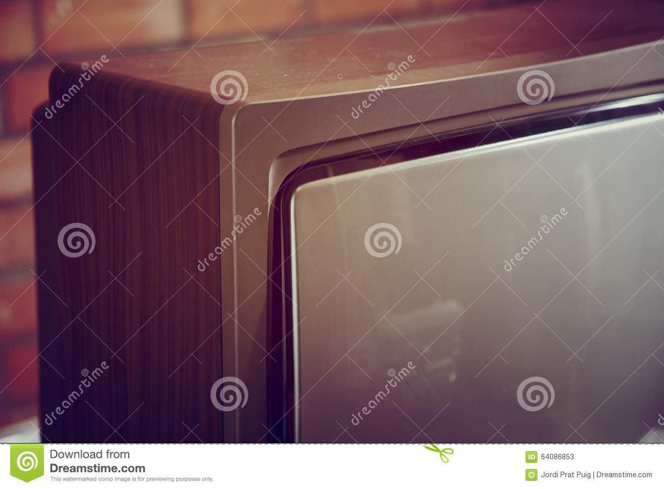 Abstract Circuit Inside Microchip Stock Photo 119184943 Shutterstock