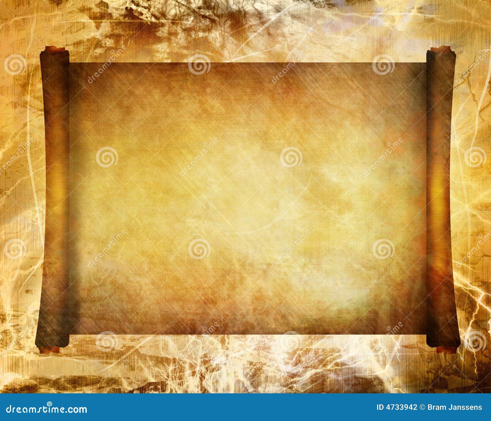 ancient scrolls background wwwpixsharkcom images