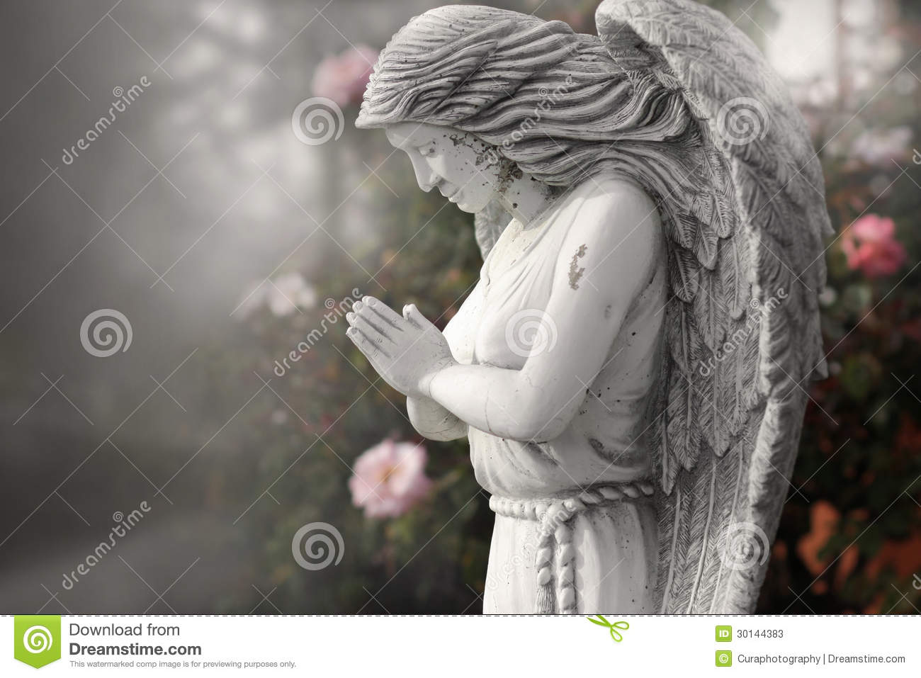 angel statue stock photos images u0026 pictures 22 022 images