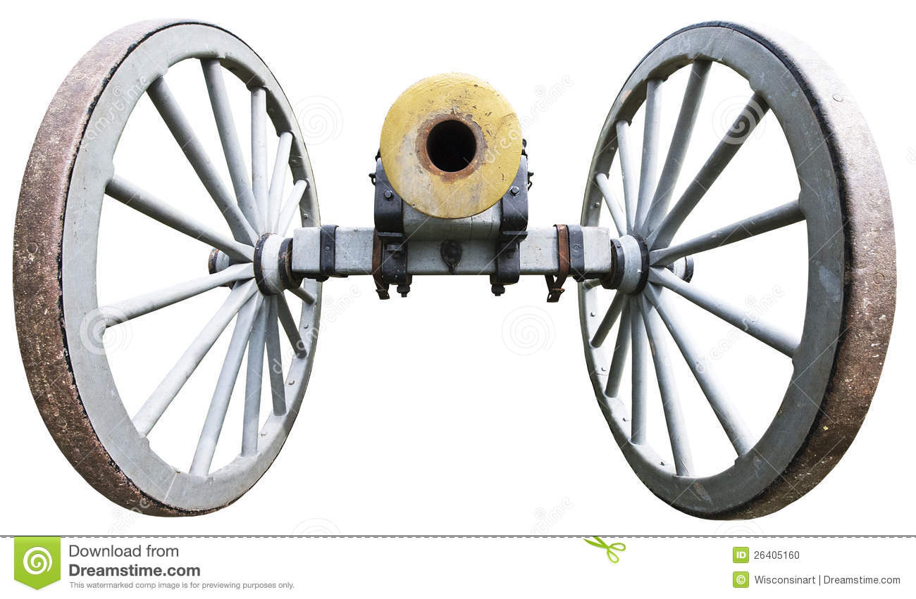 Cannon Images and Stock Photos. 12,981 Cannon photography and ...