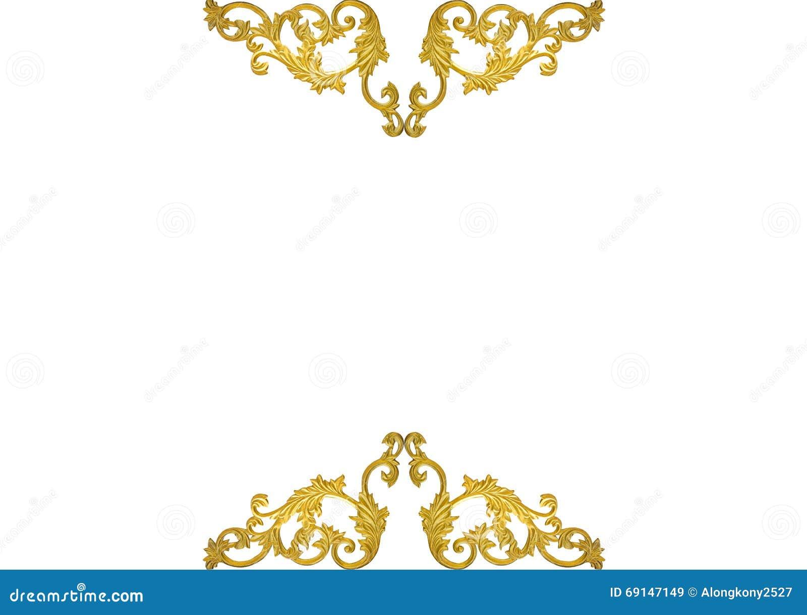 Roman Designs Patterns