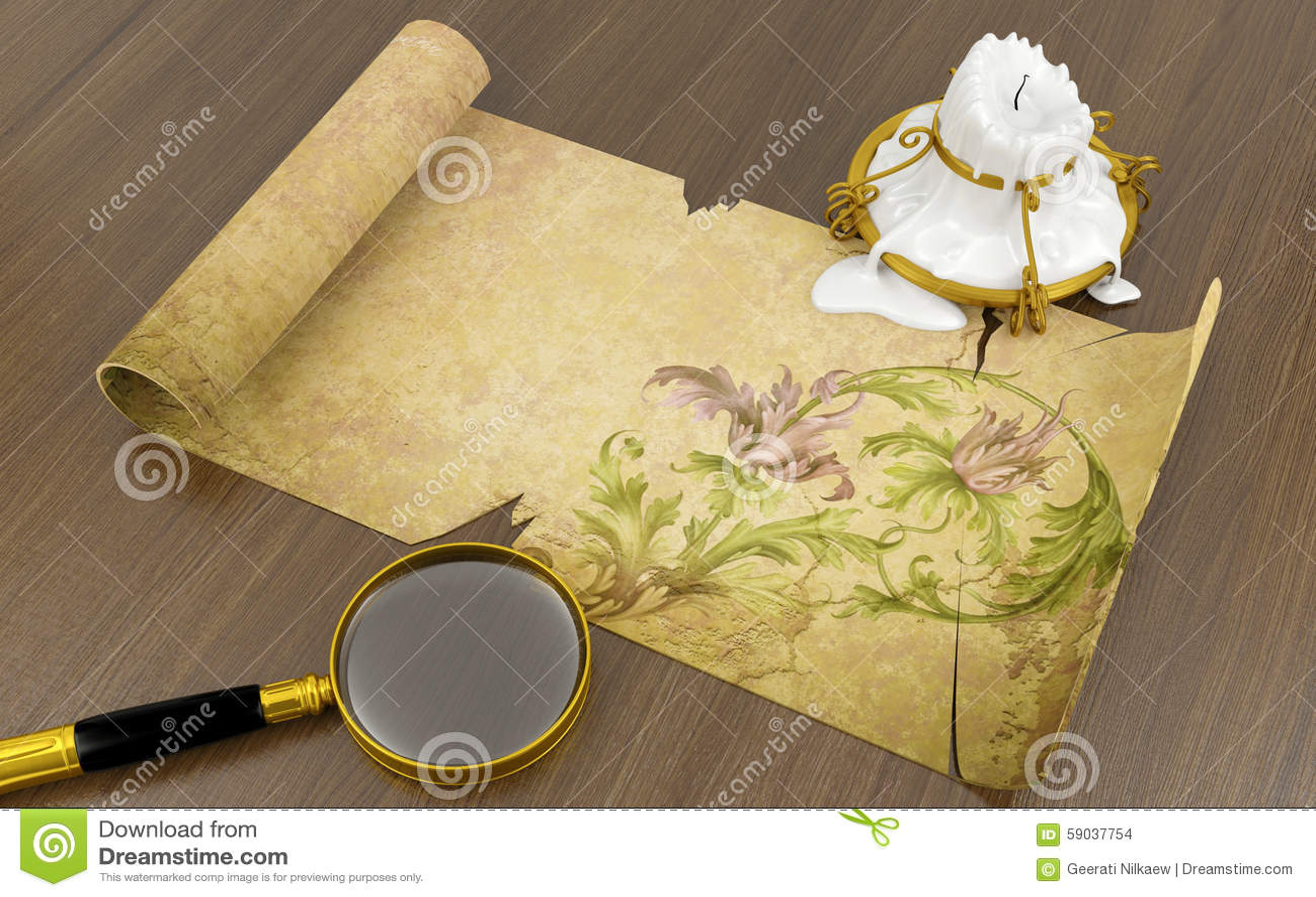 the old lie essay The old lie the nature of wwi history essay the old lie the nature of wwi history essay risparmia su wwi spedizione gratis (vedi condizioni) the old lie the nature.