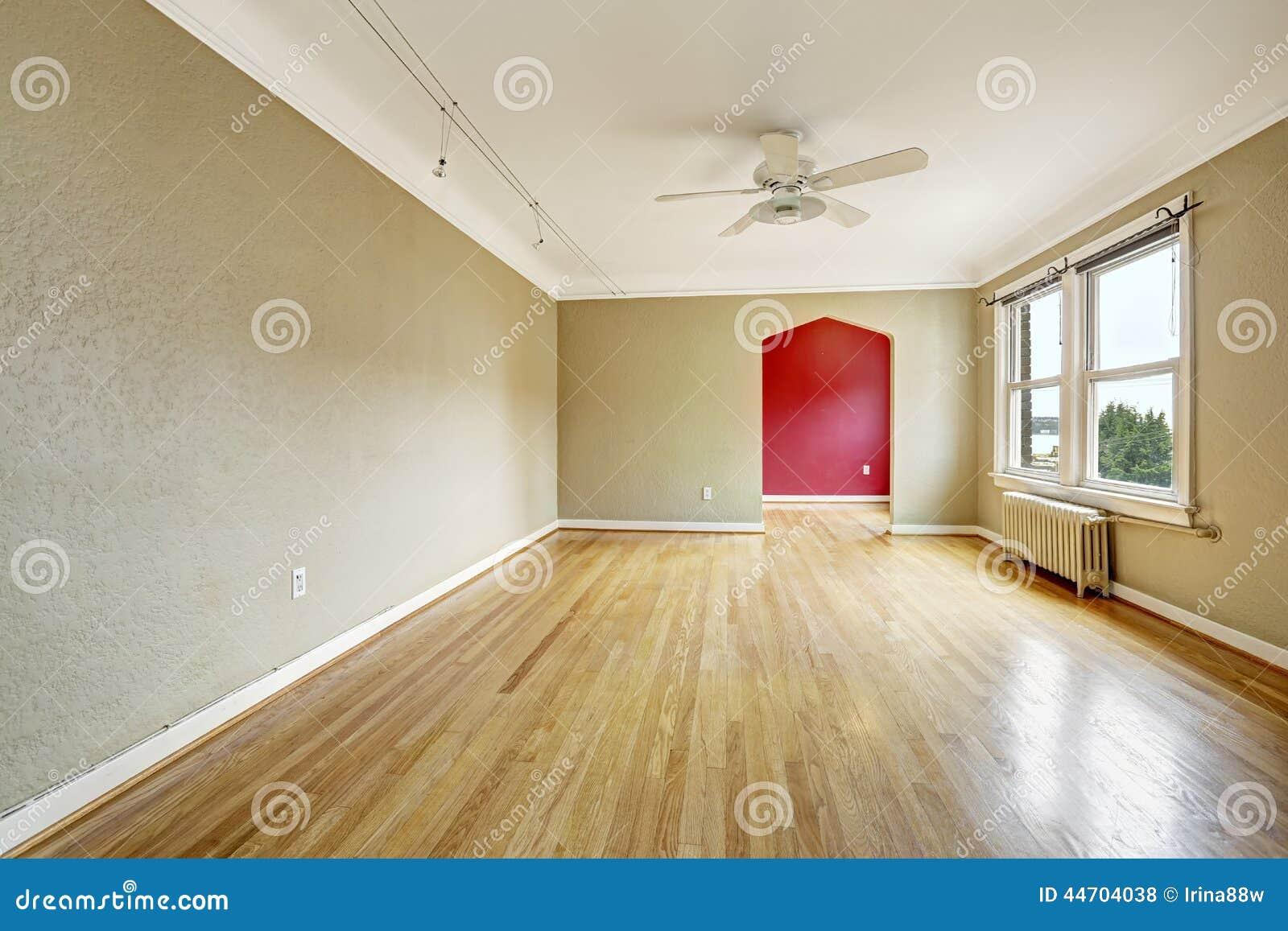 old radiator royalty free stock image 7633678. Black Bedroom Furniture Sets. Home Design Ideas