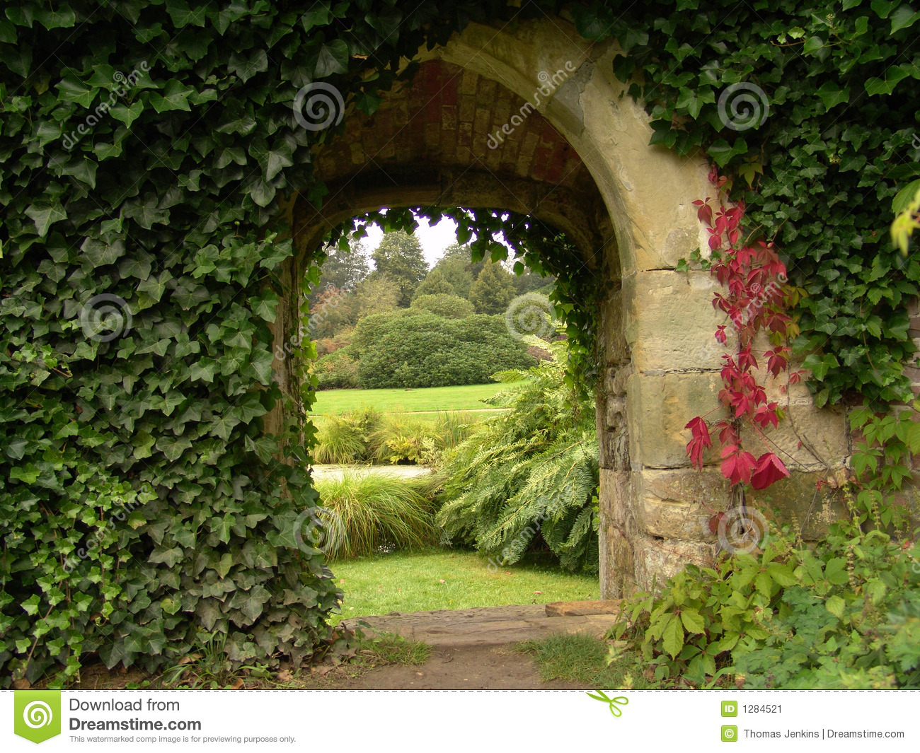 amazon arch com dp wide arbors archway garden x outdoor gardman high westminster