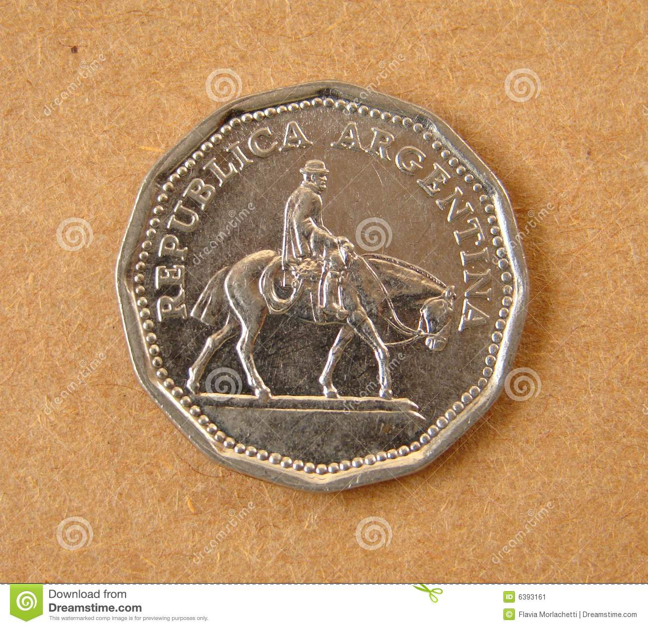old coins stock image - photo #35