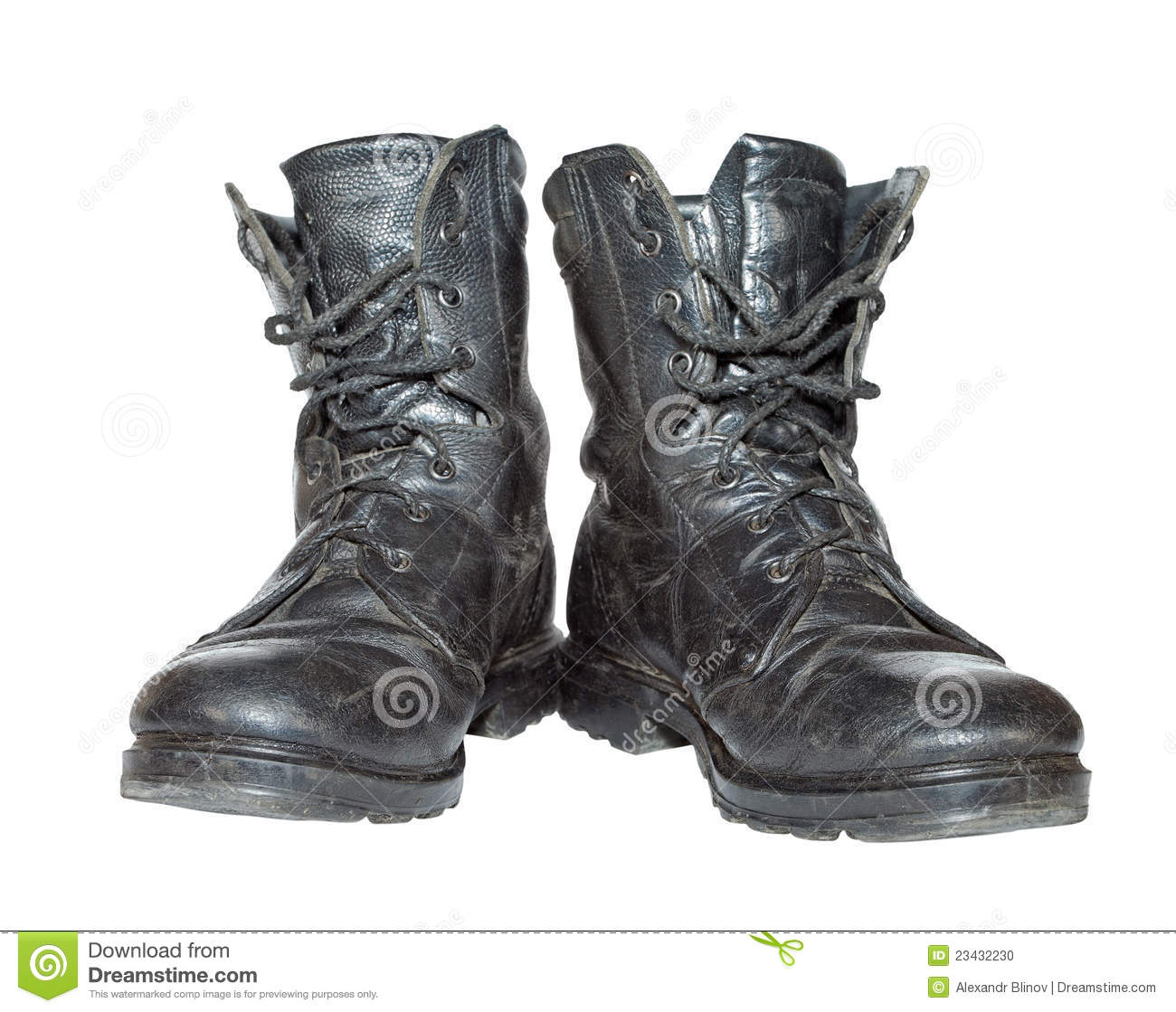 how to remove odor from work boots