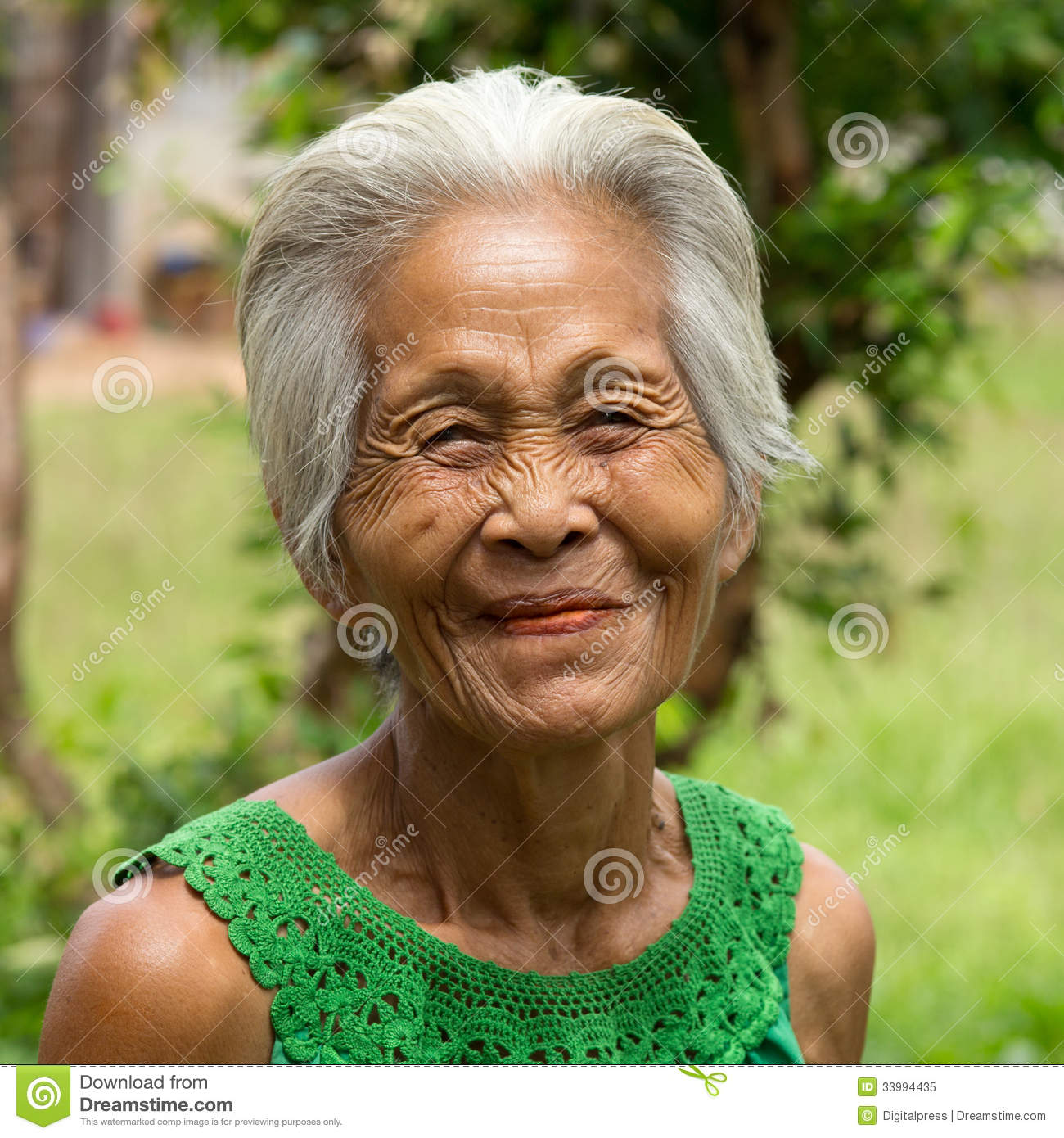 from Harry pussy pictures of old wrinkled women