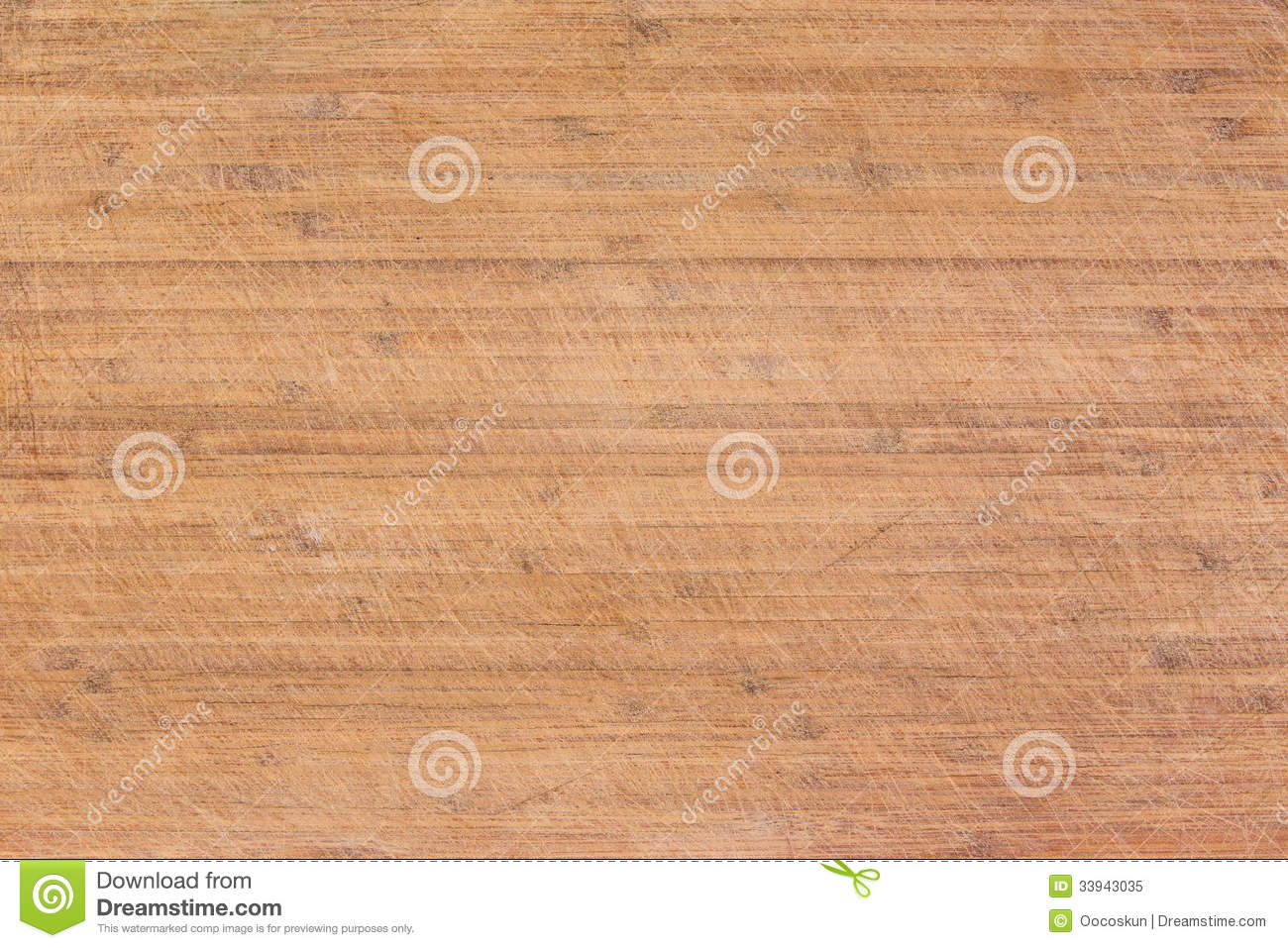 cutting board wallpaper on - photo #22