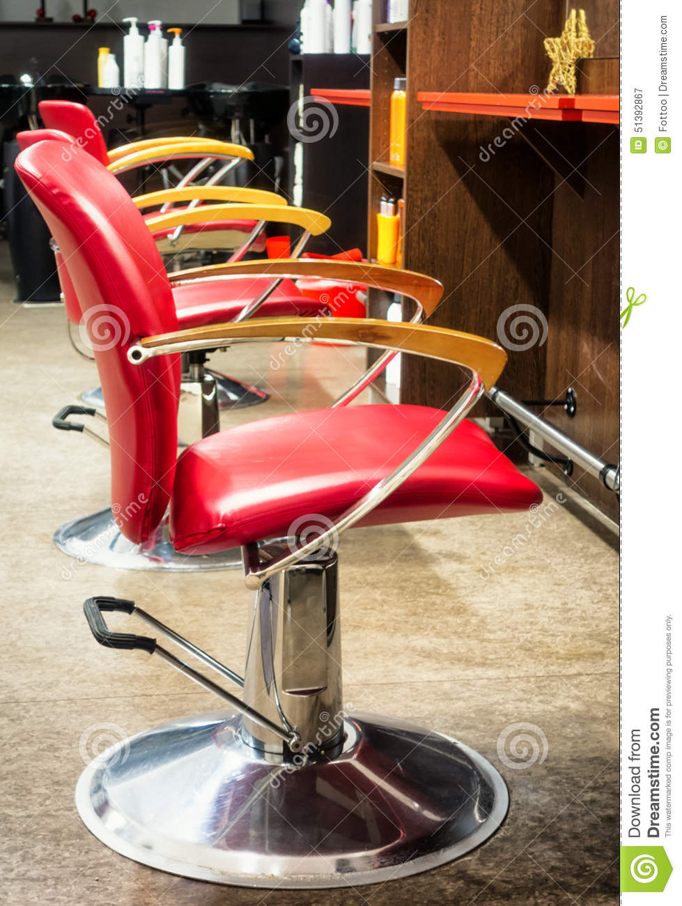 Old barber shop chairs - Barber Chairs Old Shop
