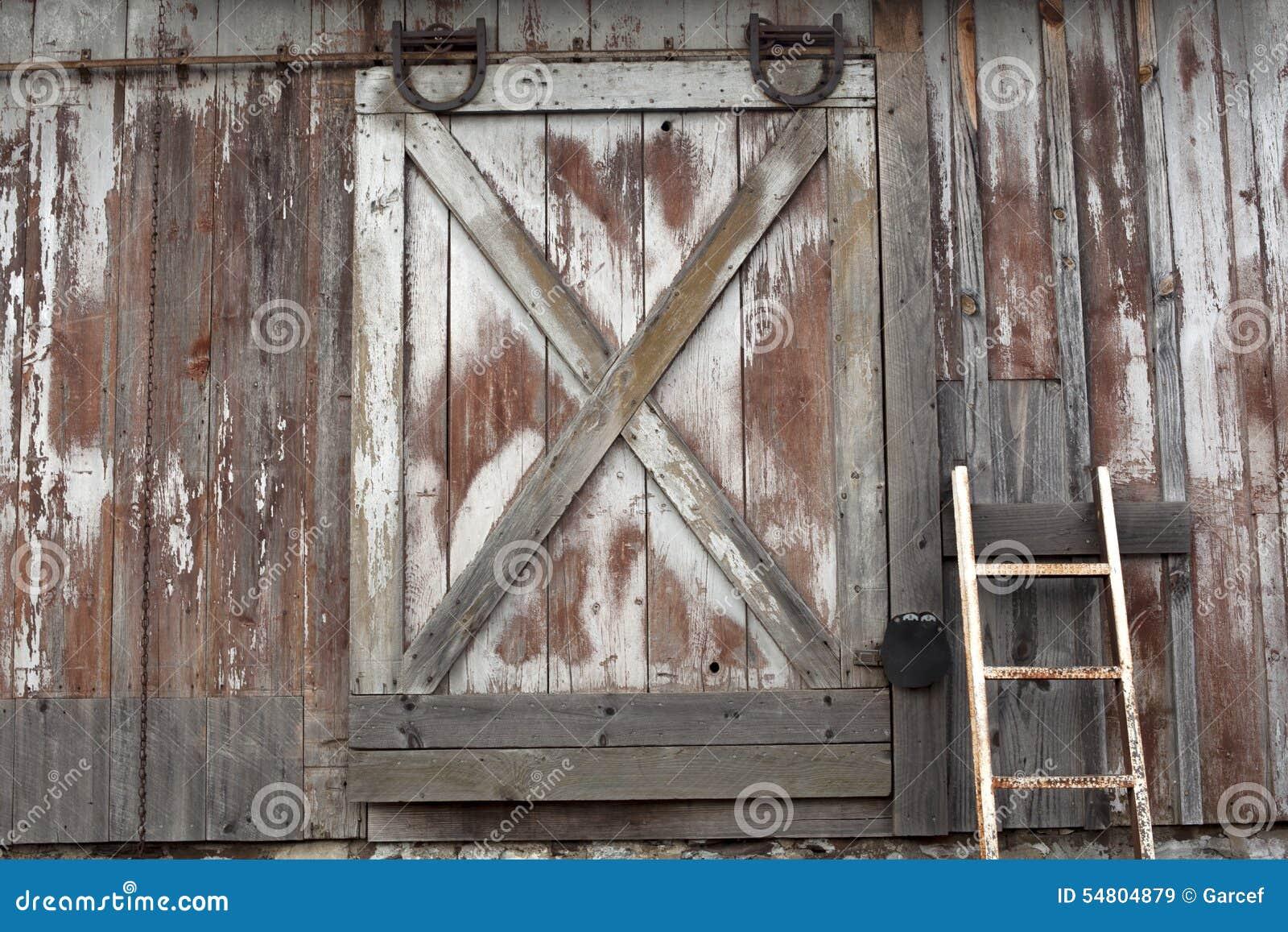 Old Barn Door Stock Images Download 8439 Photos