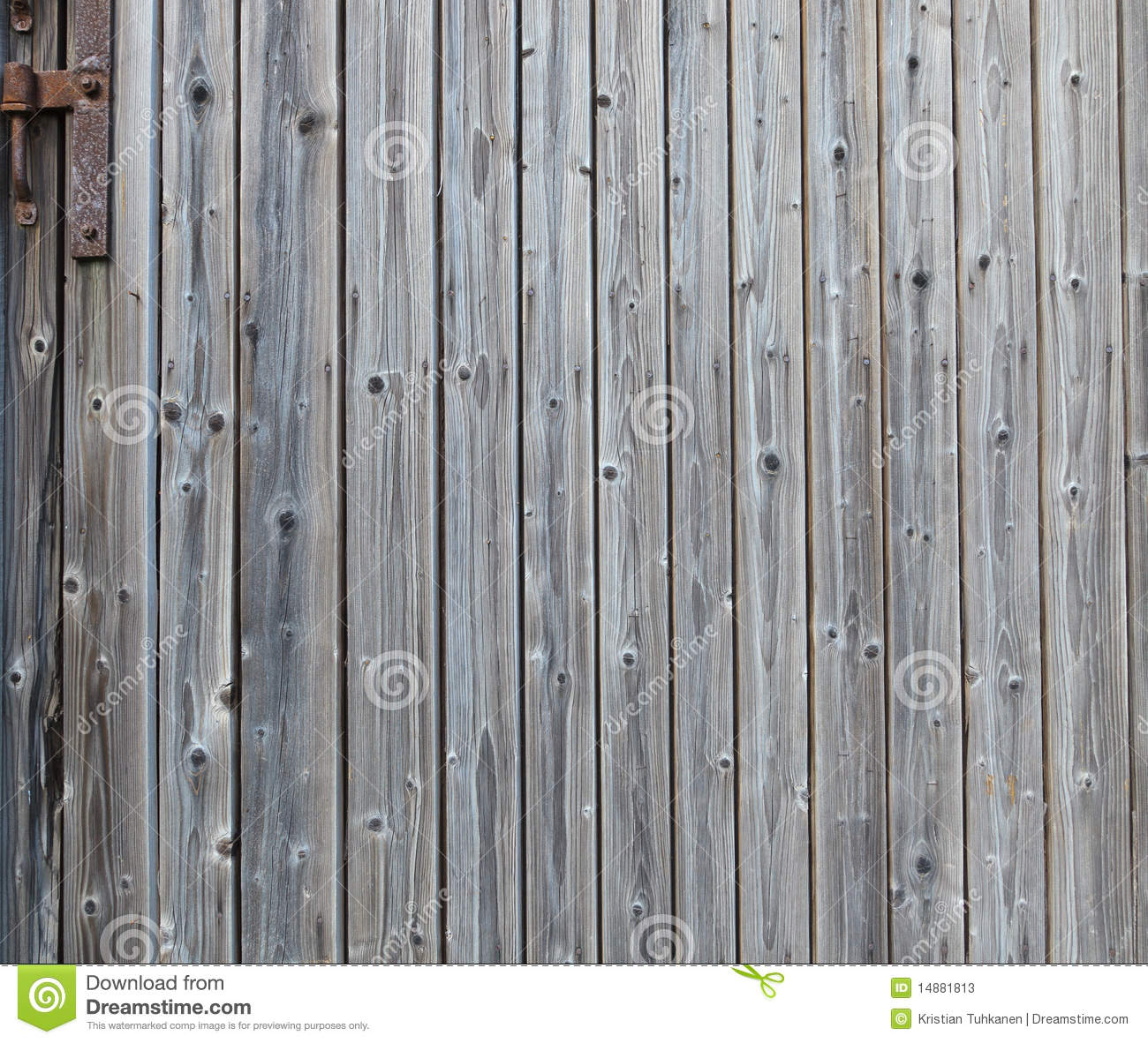 Old Barn Door Texture Stock Image Image Of Porch