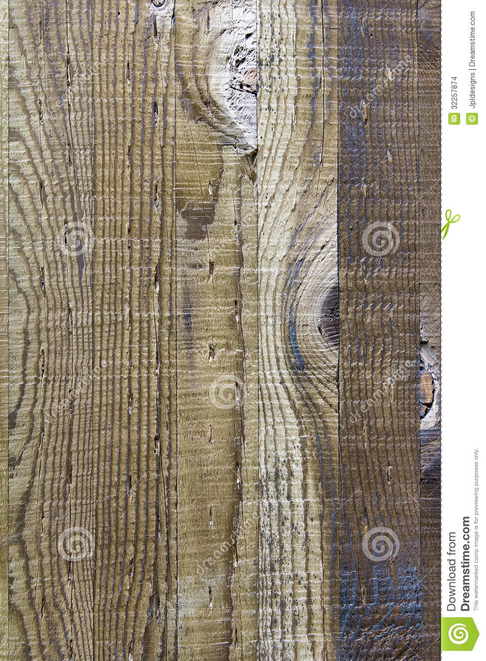 Old barn exterior wood siding stock images image 32257874 for Exterior background