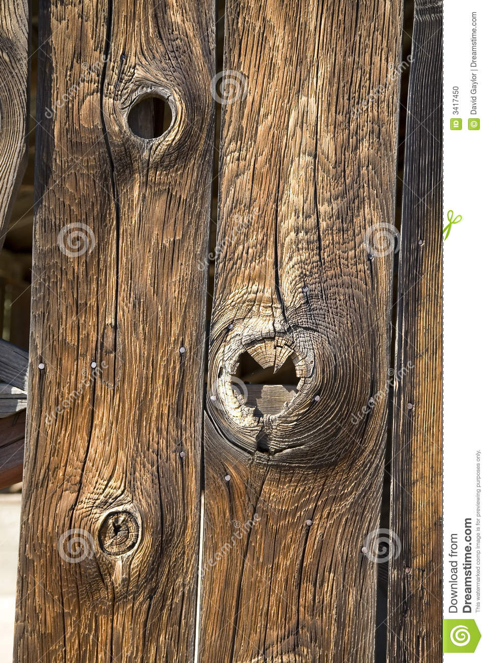 Old barn wood stock photo image 3417450 for Where to buy old barn wood