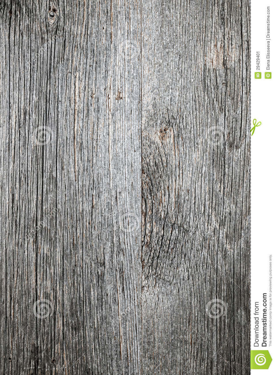 Old Barn Wood Background Stock Image Image Of Gray