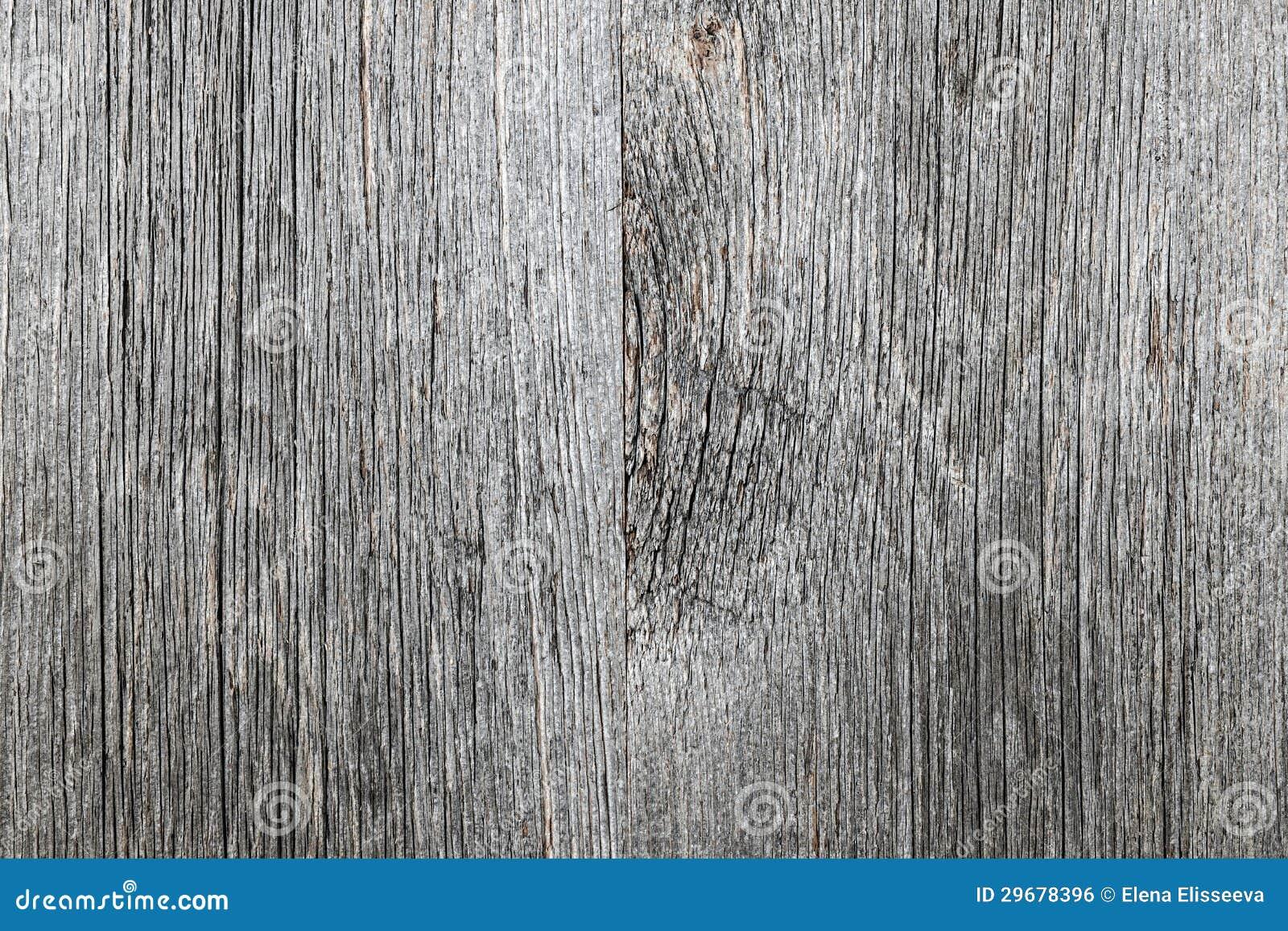 Old barn wood background stock photo image of background for Where to buy old barn wood