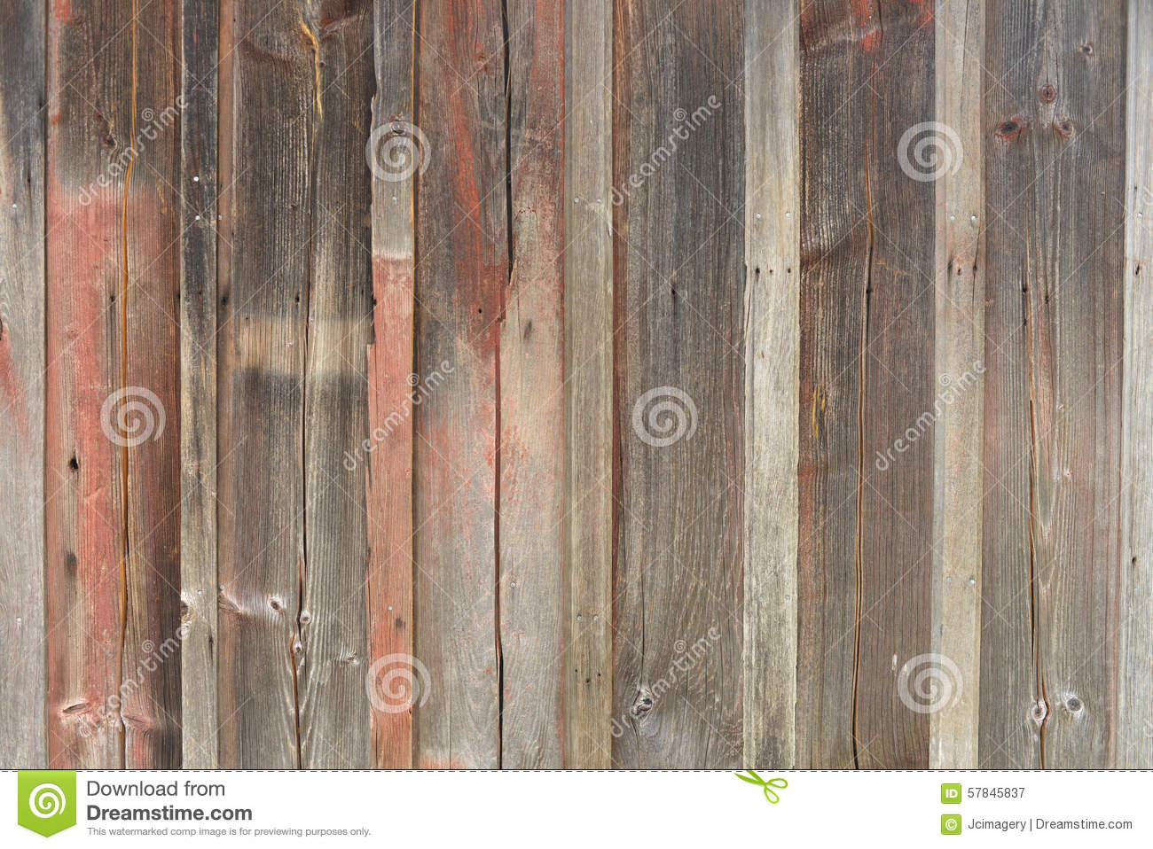 Old Barn Wood Background Stock Photo - Image: 57845837