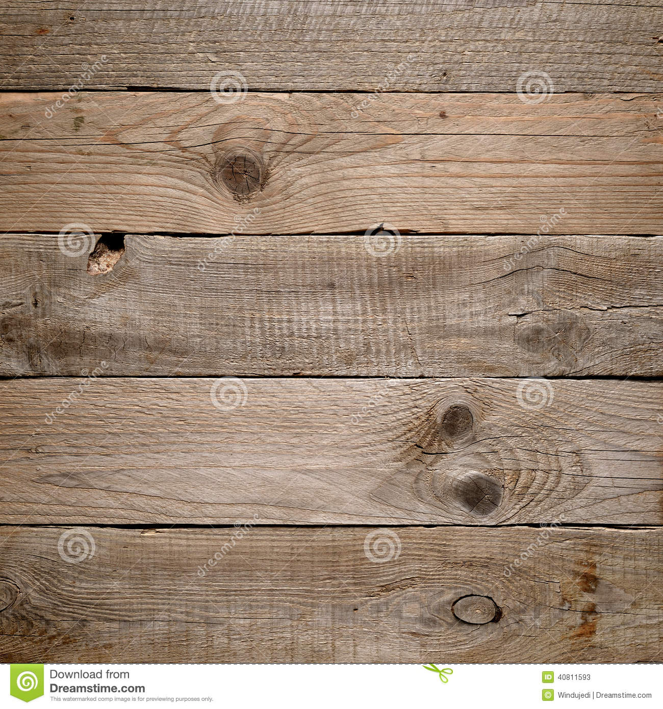 Old Barn Wood Background Stock Image Image Of Barn