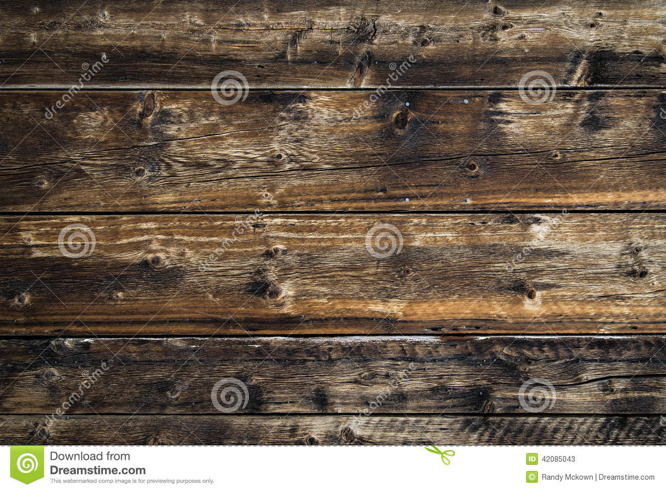 Old Barn Wood Background Texture Stock Photo - Image: 42085043