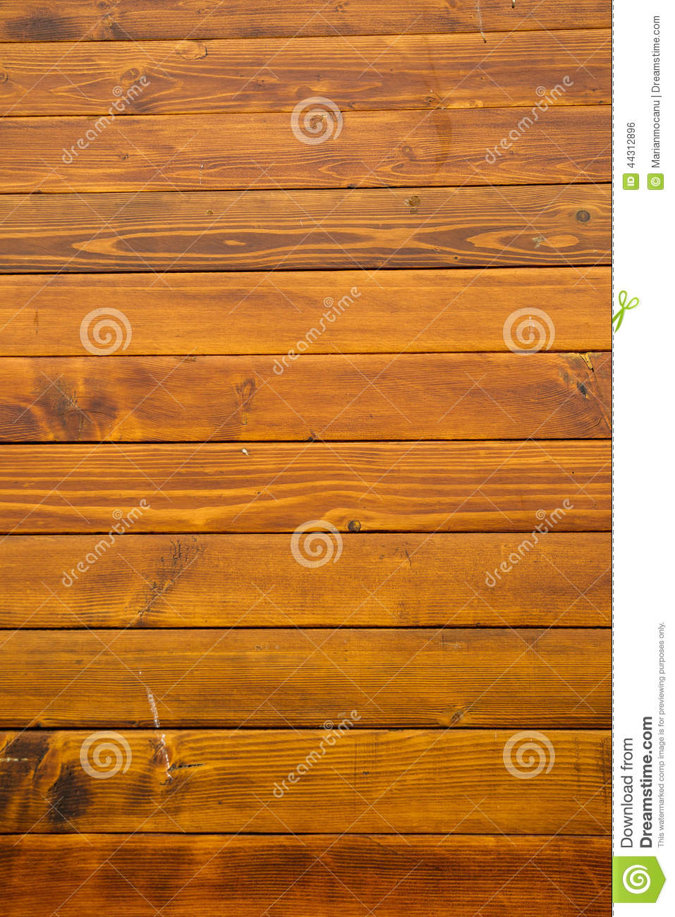 Old Barn Wood Background Texture Stock Photo Image 44312896