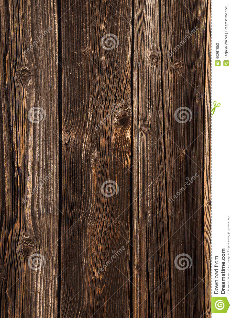 Old barn wood floor background texture stock image for Buy old barn wood