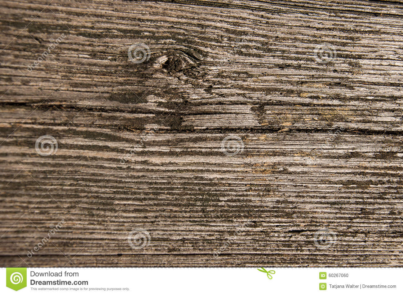 wood pattern planks feel - photo #33