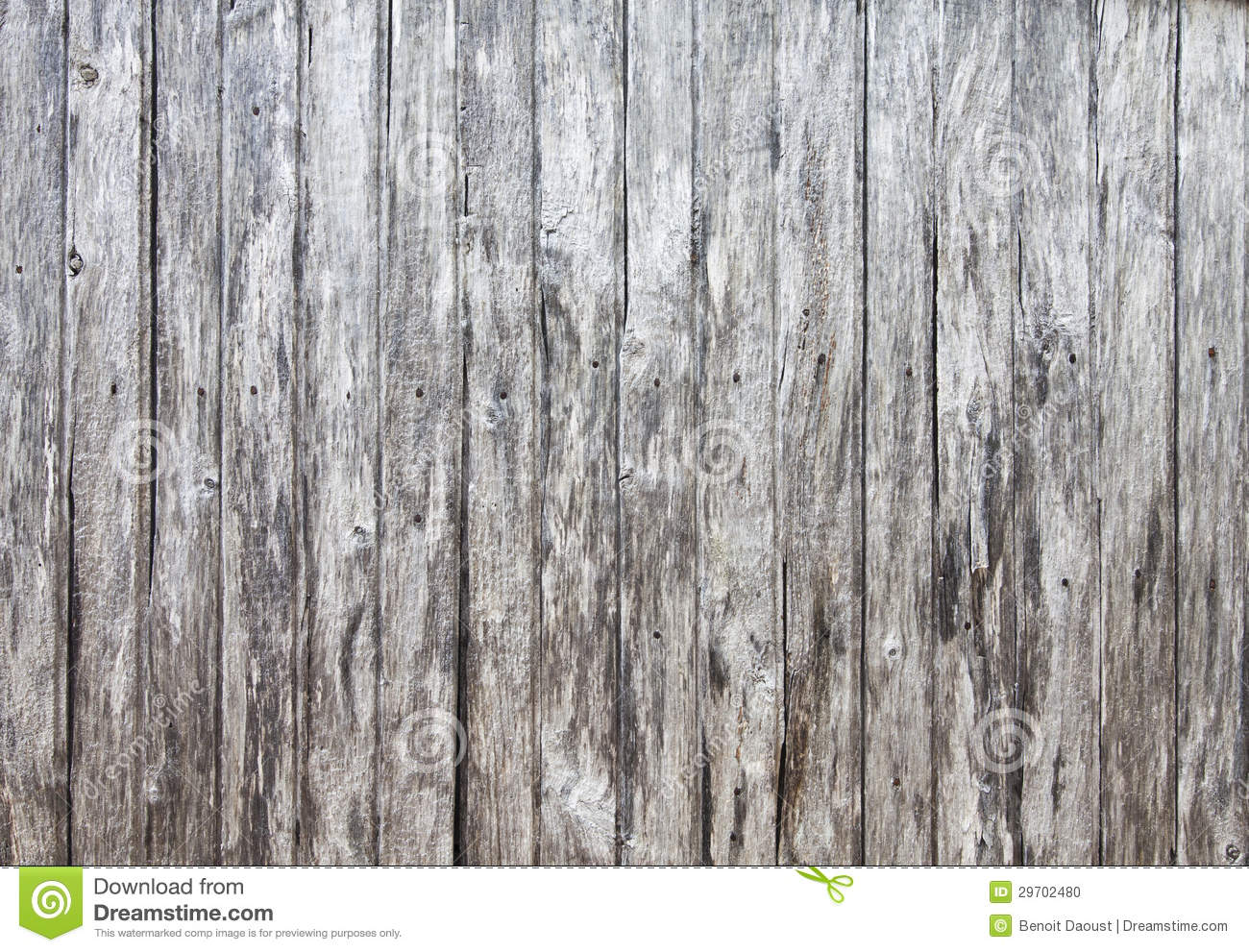 Old barn wood texture stock photo image 29702480 for Where to buy old barn wood