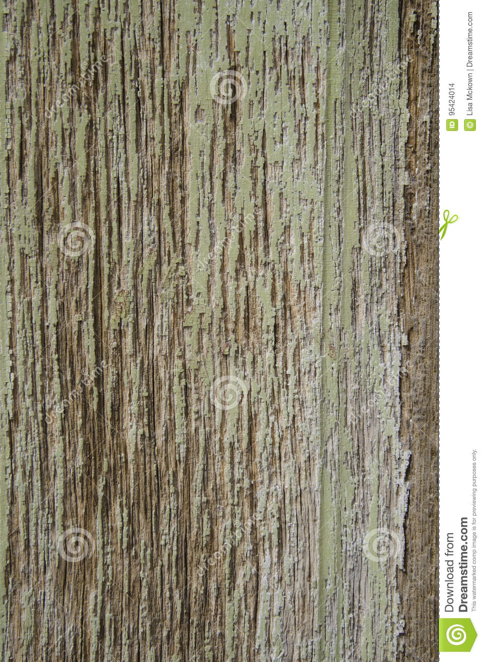 Barn Wood Texture old barn wood texture background with old paint stock photo
