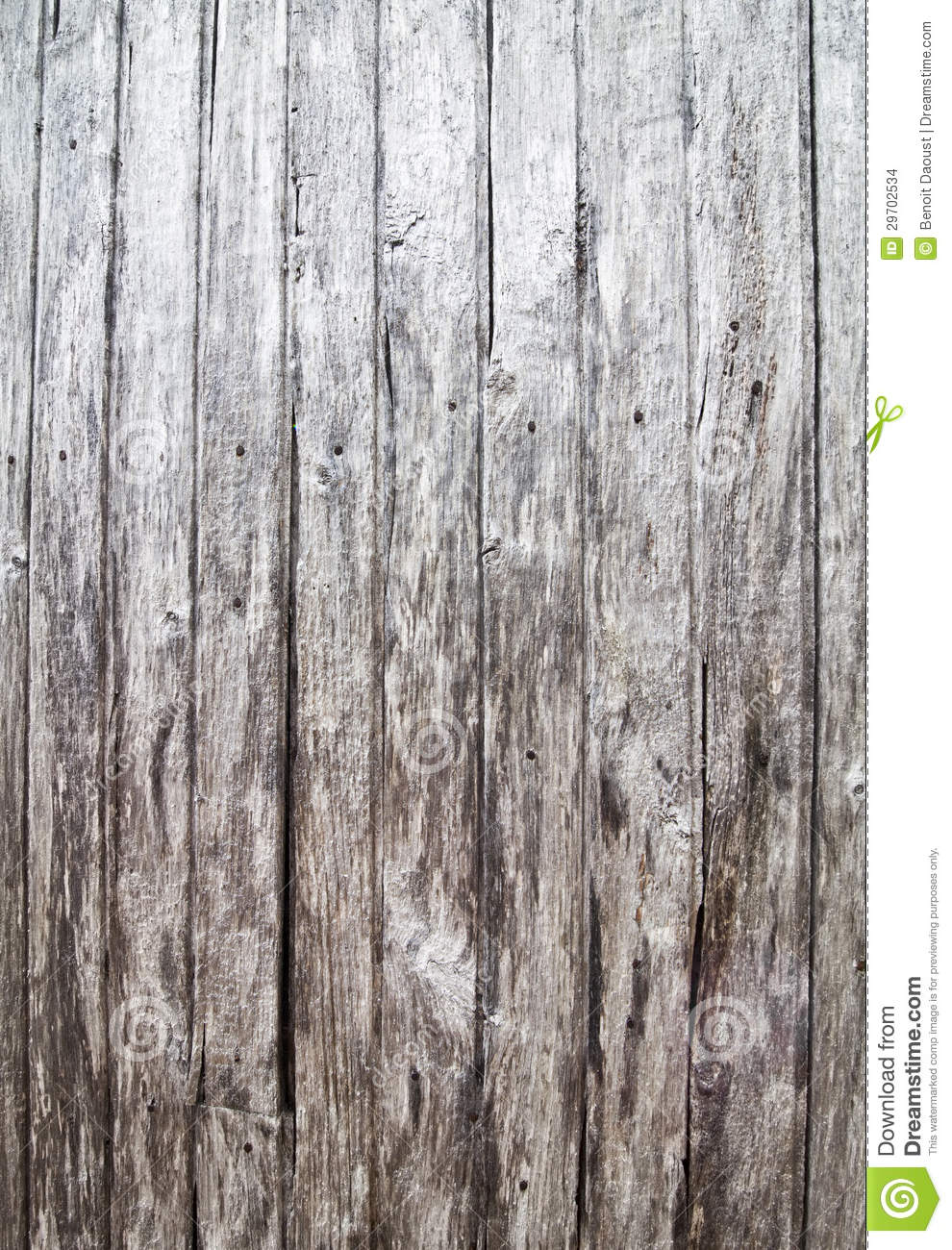 Old barn wood texture stock images image 29702534 for Where to buy old barn wood
