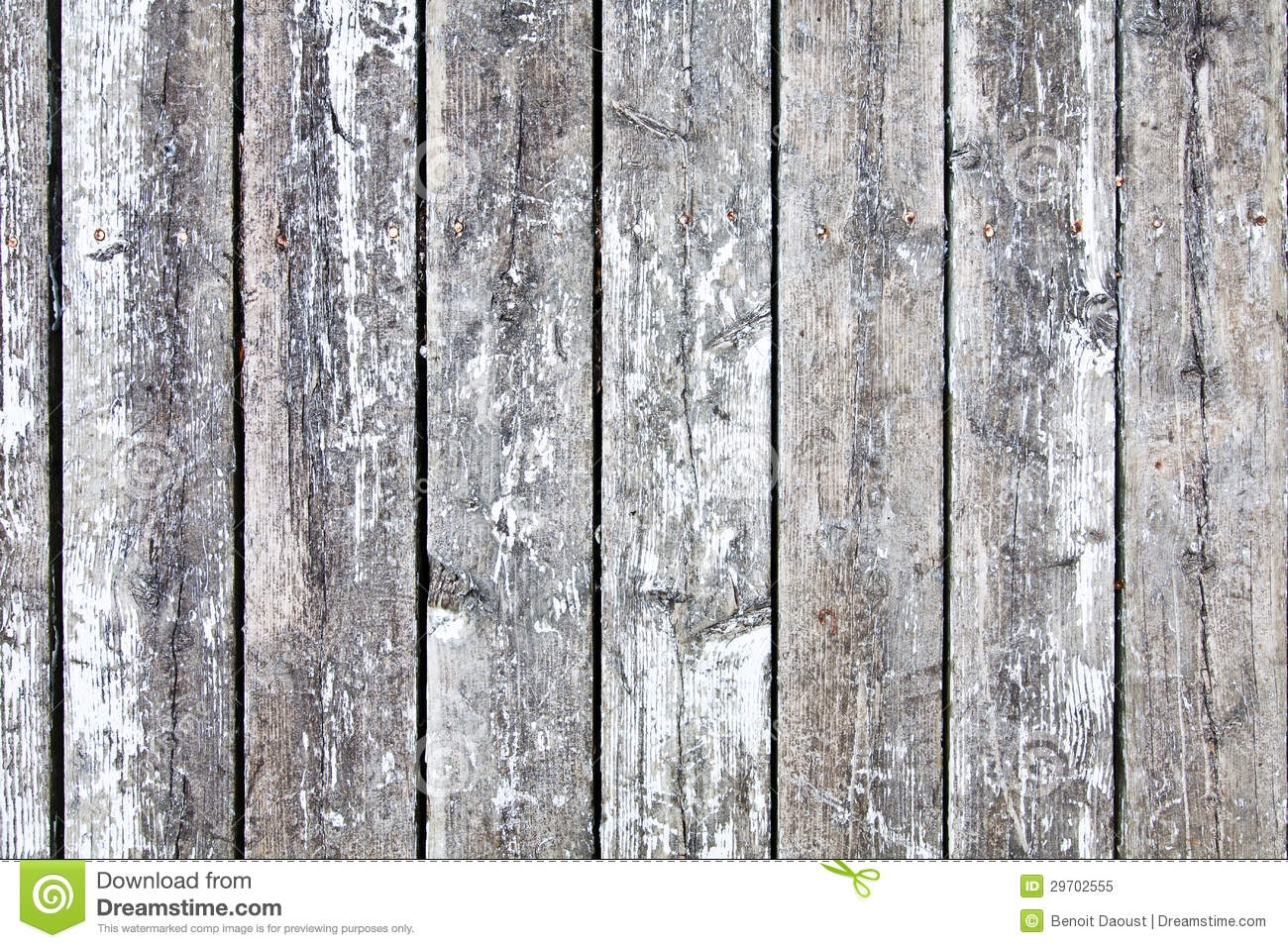 Old Barn Wood Texture Stock Image Image Of Construction