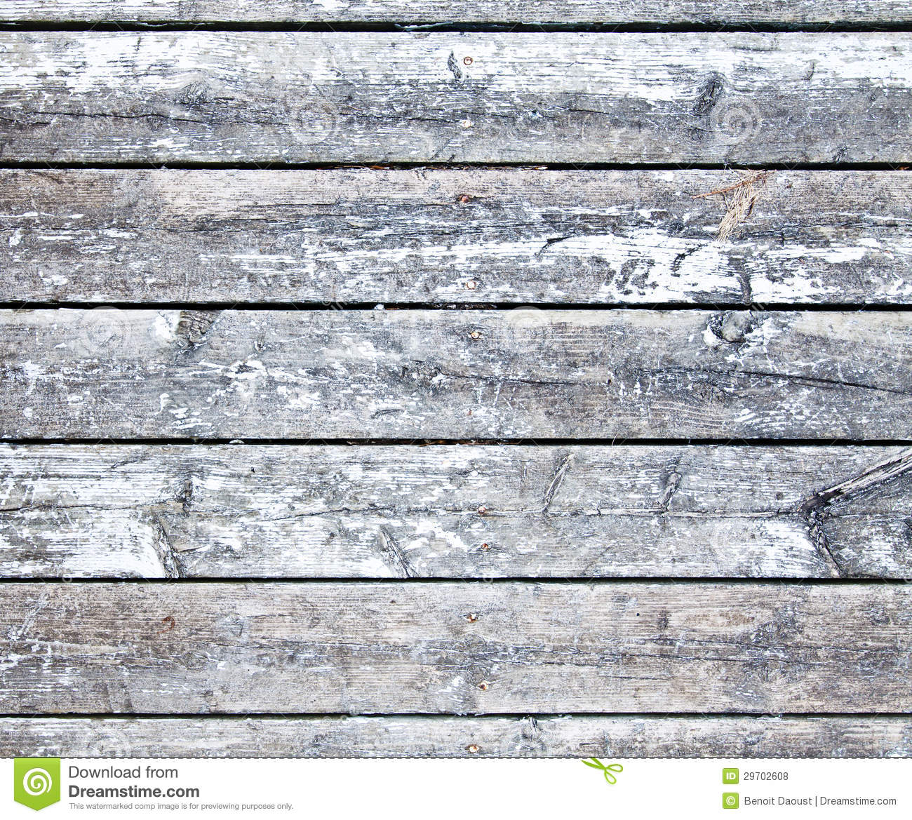 Old Barn Wood Texture Royalty Free Stock Photos Image