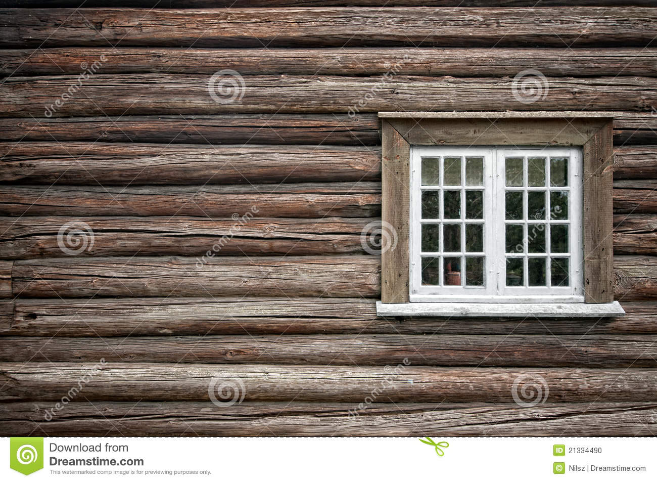 Old barn wood window stock photo image of backdrop aged for Where to buy old barn wood