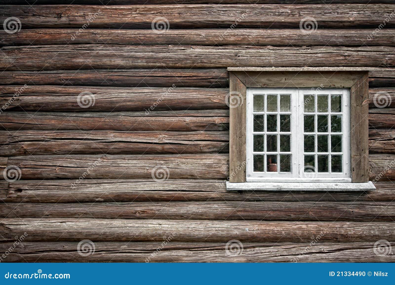 Old Barn Wood Window Stock Photo Image Of Backdrop Aged