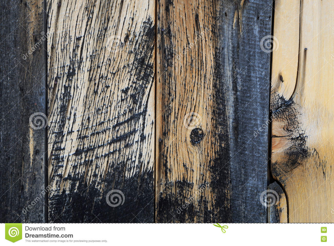Old Barnwood Background. Stock Photo - Image: 80687642