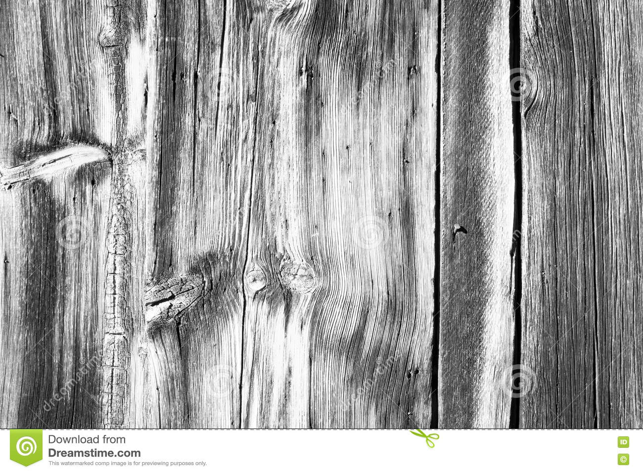 Old Barnwood Stock Image Image Of Grand Lone Above 80687427