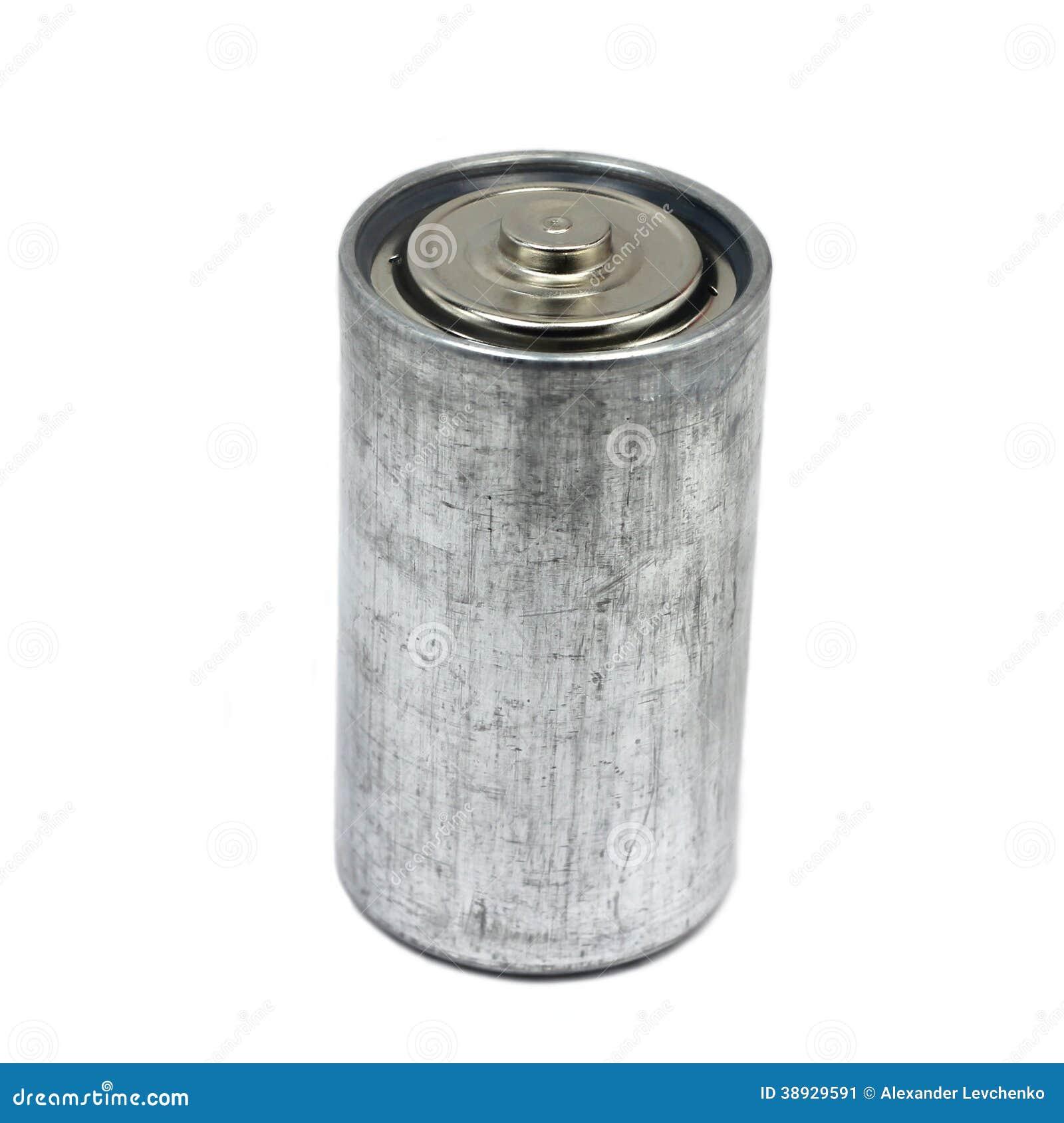 Clipart Car Battery