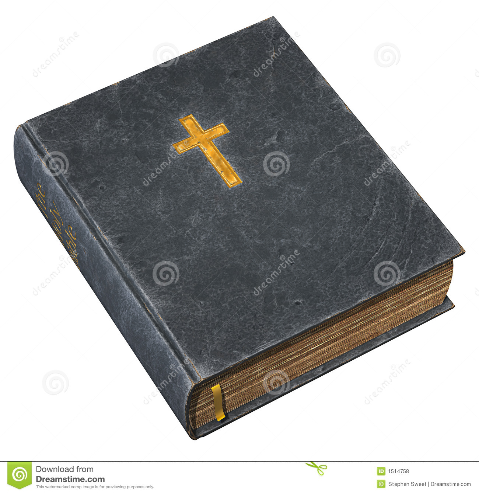 holy cross clip art
