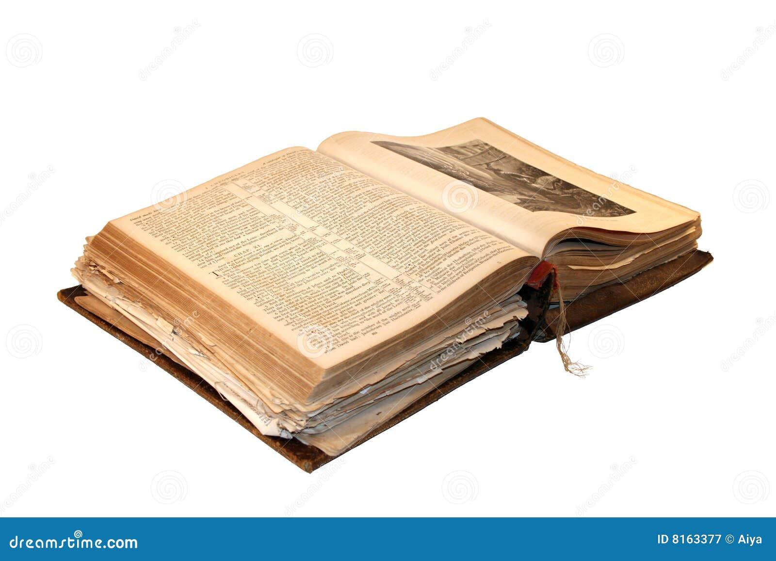 satanic bible download free