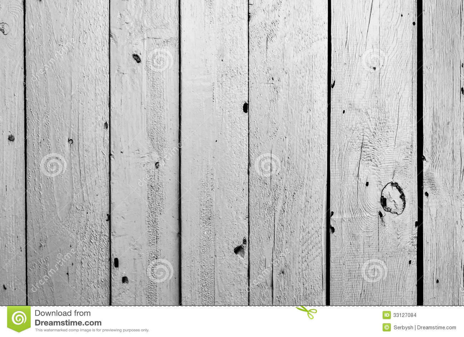 Old black and white color wooden fence stock images image 33127084 black fence old baanklon Images