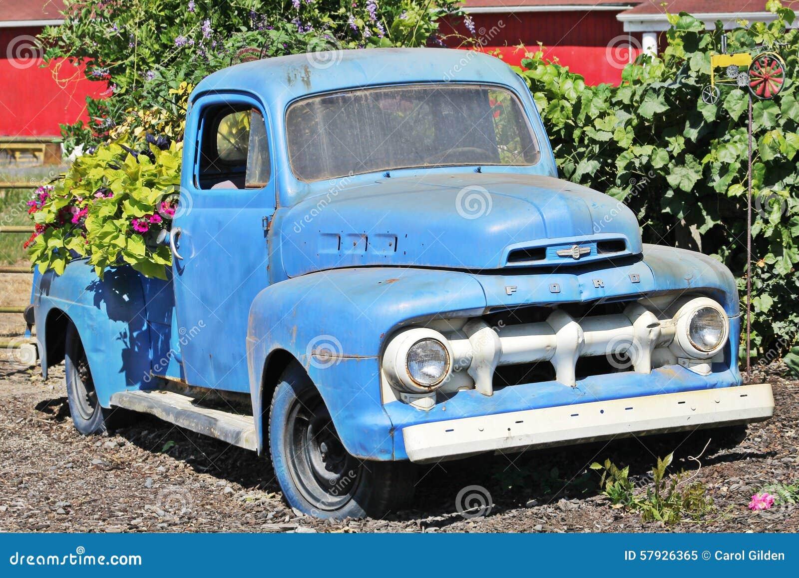 Ford  New Cars Trucks SUVs Crossovers amp Hybrids