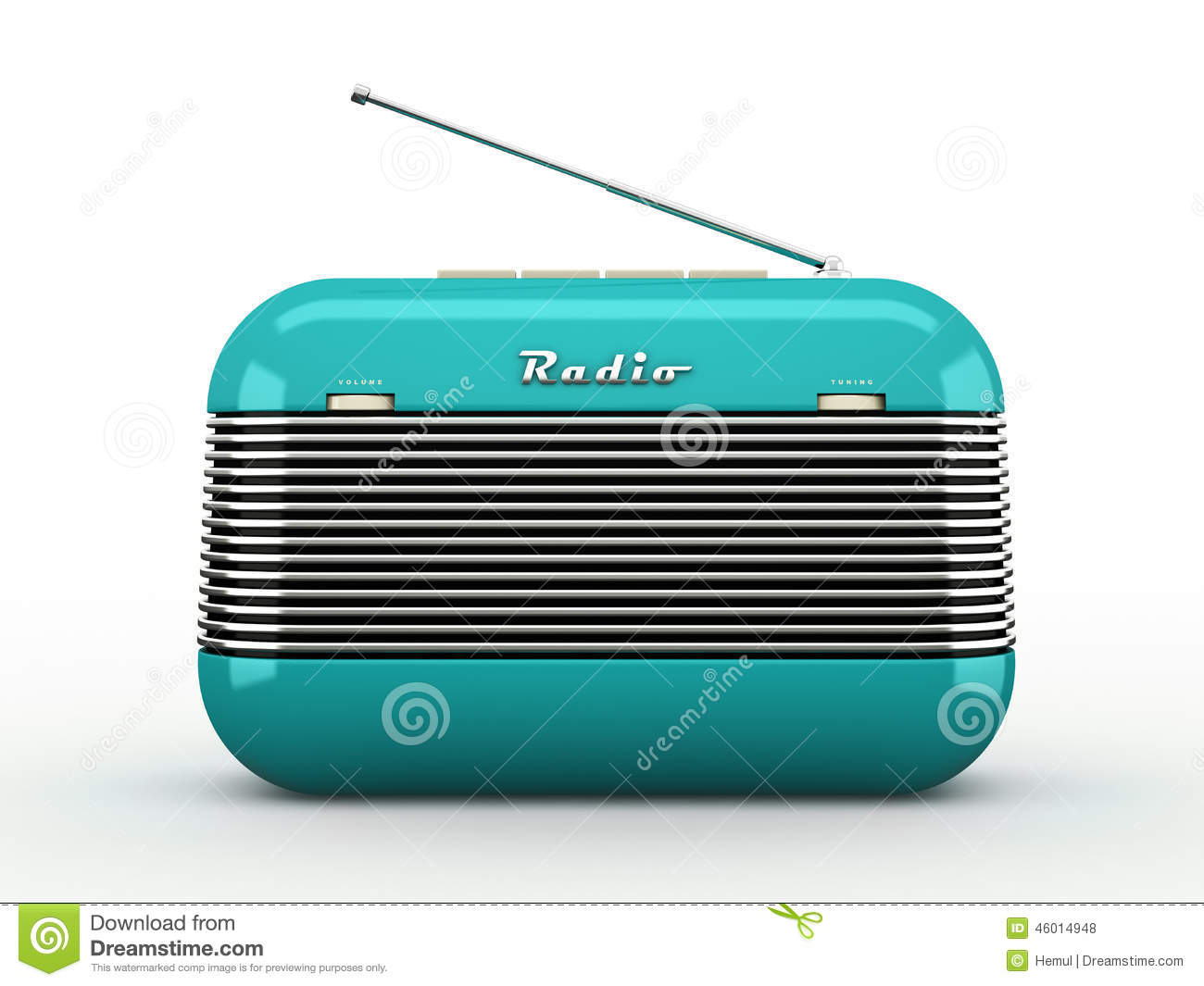 Old blue vintage retro style radio receiver on white ba stock photo image of nostalgia - Retro stuhle gunstig ...