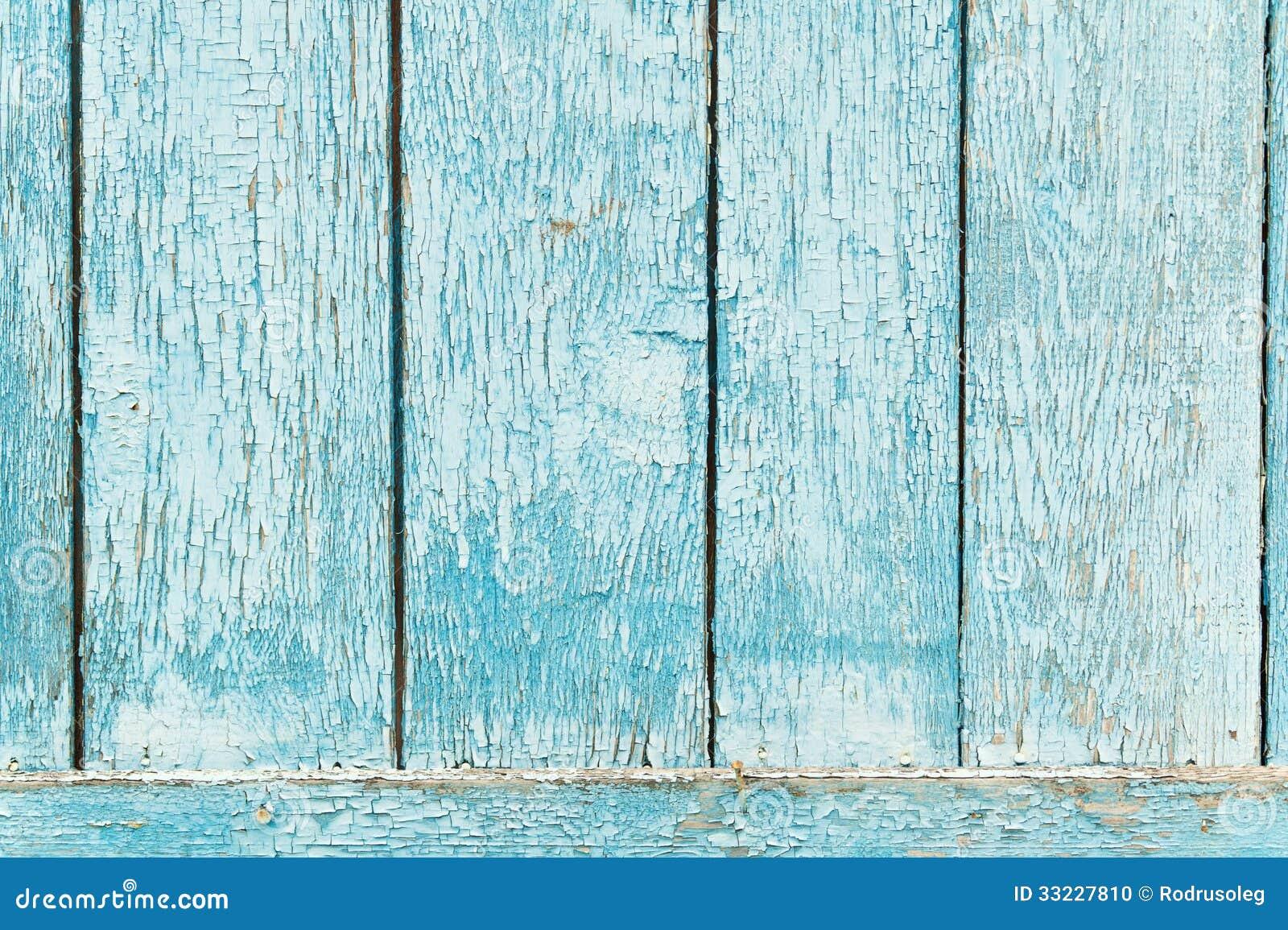vintage blue wood background - photo #20