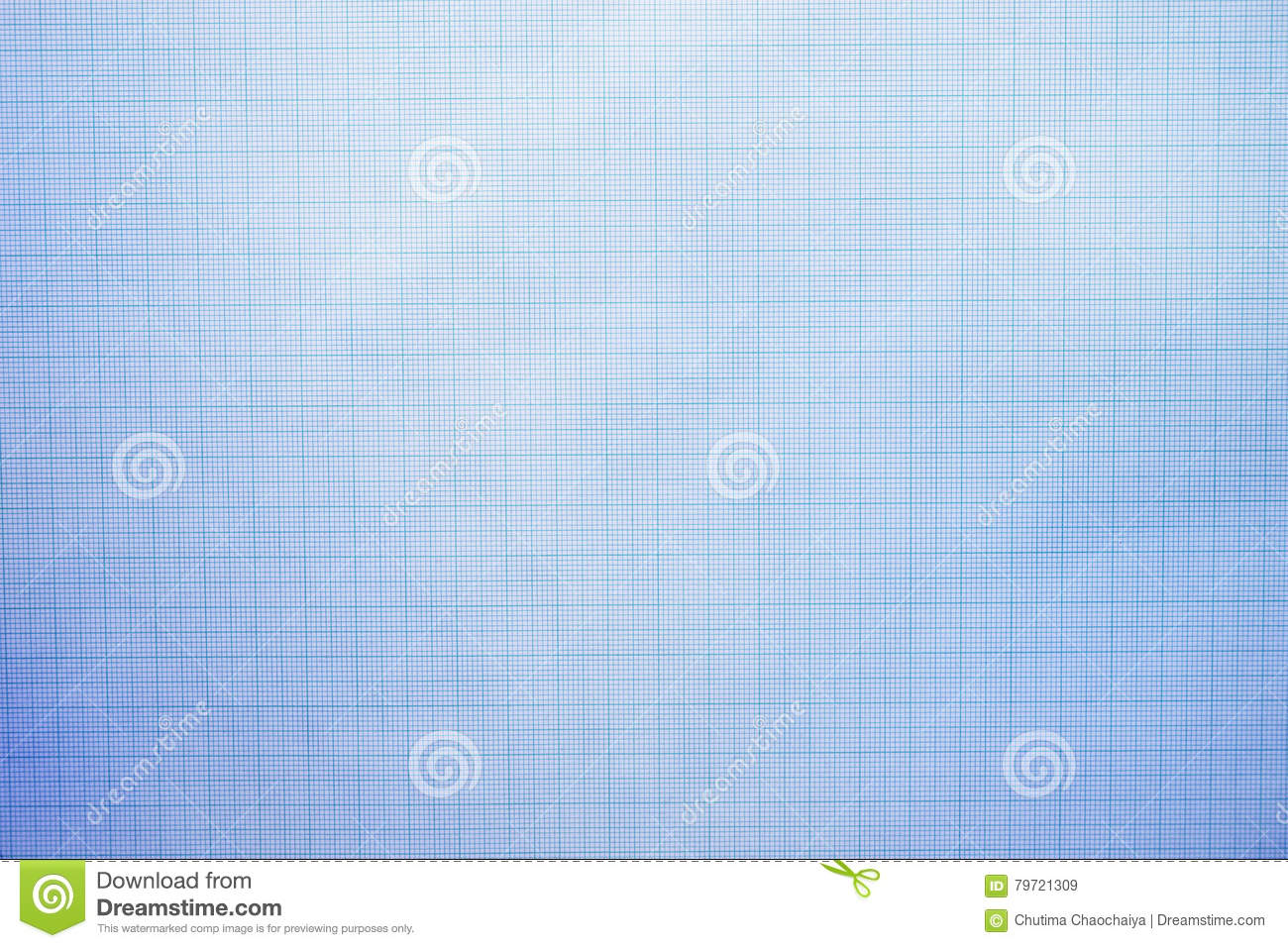 Old blueprint paper background texture stock images 112 photos malvernweather Gallery