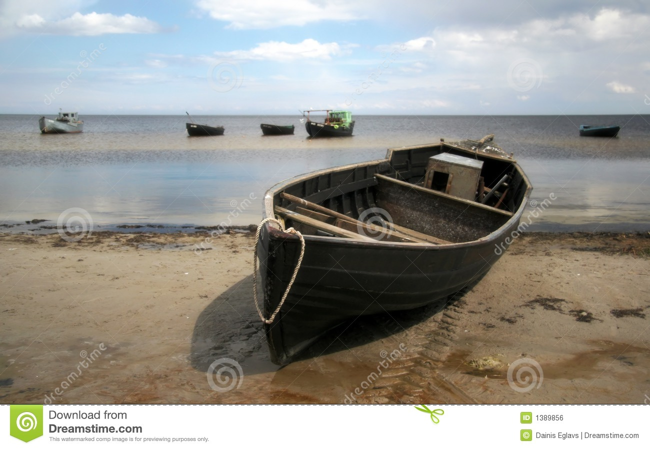 Old boat royalty free stock image image 1389856 for What to do with an old boat