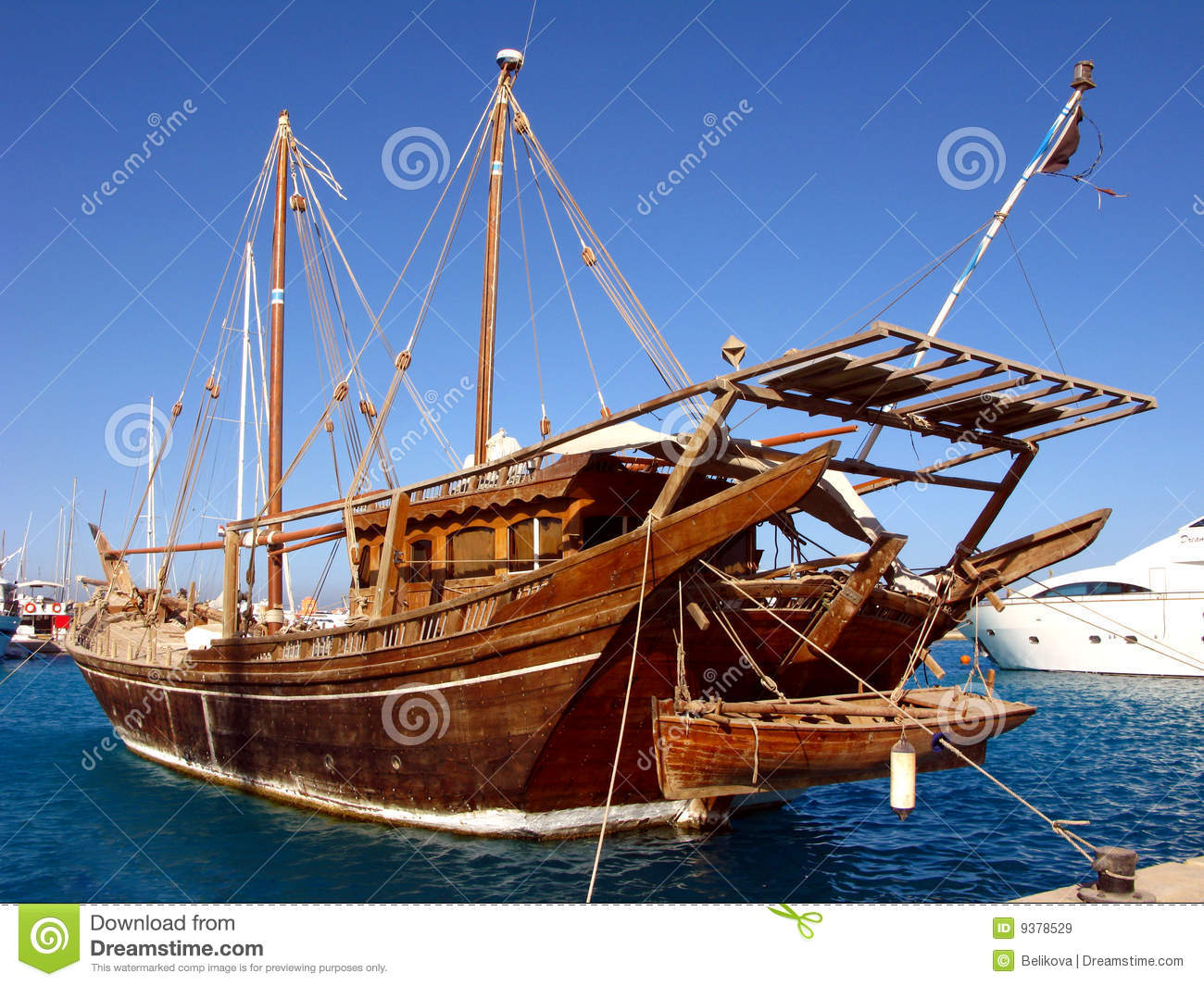 Old boat royalty free stock images image 9378529 for What to do with an old boat