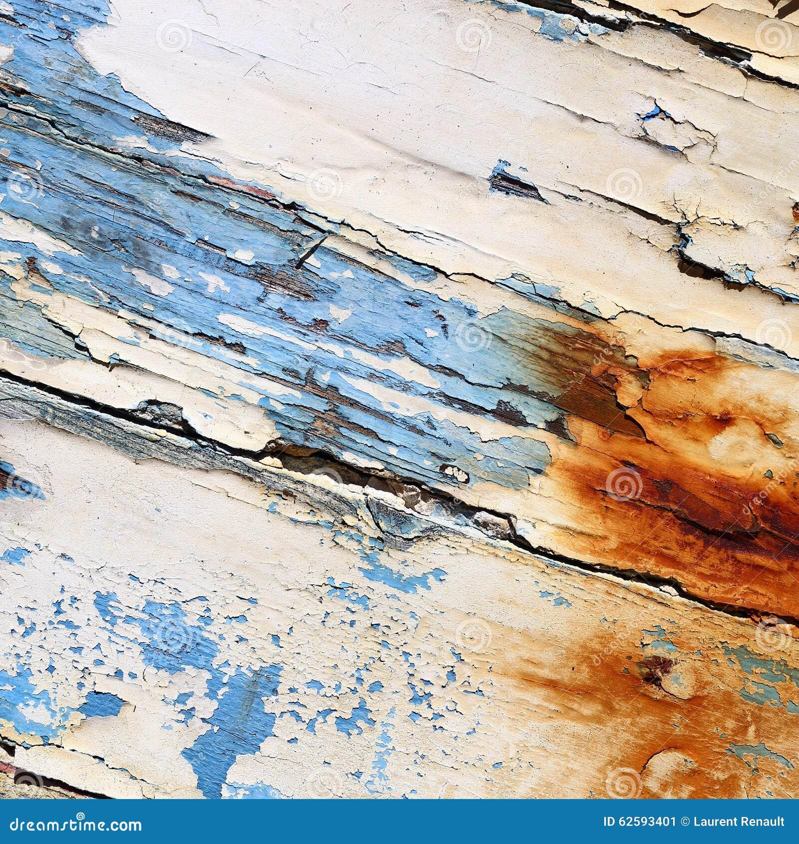 peeling paint royalty free - photo #3